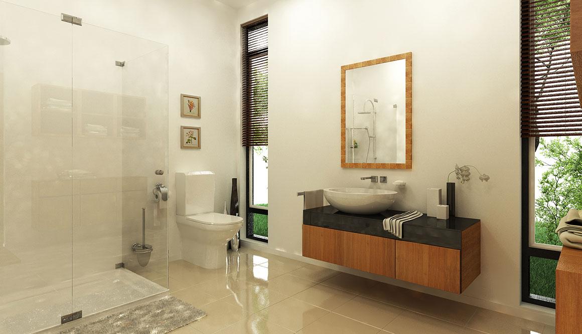 chambre a coucher kliaa. Black Bedroom Furniture Sets. Home Design Ideas